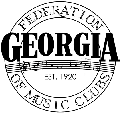 Georgia Federation of Music